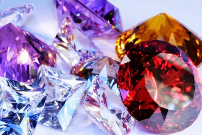 Что Вы знаете о драгоценных камнях и их стоимости?